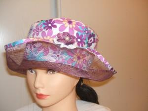 chapeaux de soleil dans chapeaux de soleil coton sisal dscf1188-300x225